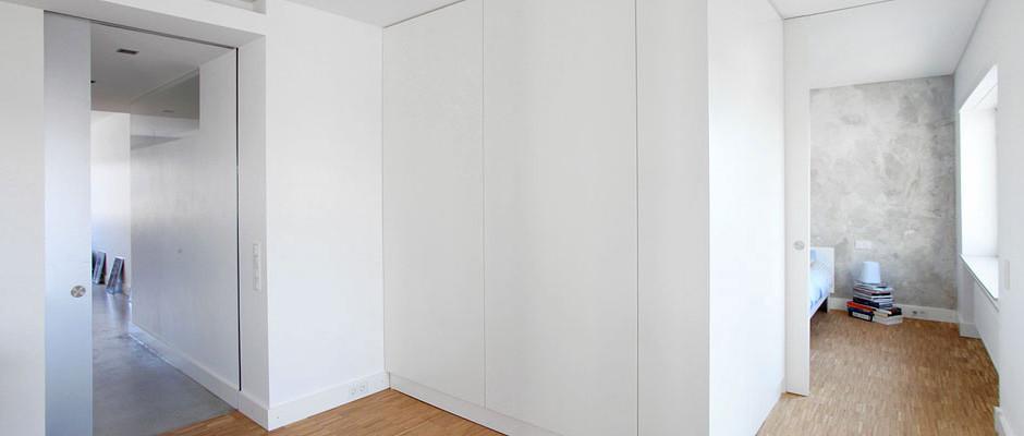 Nabízíme Vám kvalitní rekonstrukce bytového jádra a bytu Provádíme rekonstrukce bytových jader v panelových domech akompletní přestavby bytů. Vyměňte staré umakartové bytové jádro za moderní a dispozičně vhodně řešenou koupelnu a WC. Námi rekonstruované byty jsou zpracovány v nadstandatní kvalitě prováděných řemesel a materiálu. Věnujeme velkou pozornost přípravě celého projektu[...]