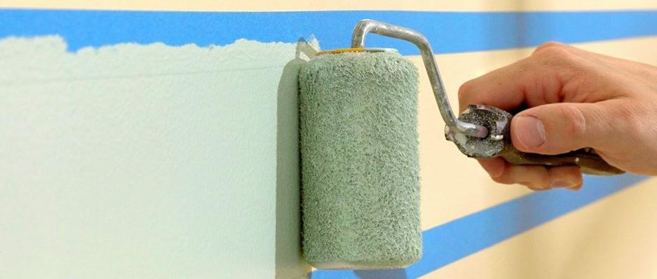 Vymalujeme Vám byt, položíme podlahu, obložíme kuchyň nebo koupelnu. Nabízíme Vám Malby v různých barevných odstínech, omyvatelné a antibakteriální nátěry Štuky a speciální omítky obklady kuchyní, nebo koupelen dlaždicemi nebo mozaikou. pokládka dlažby Máme velké zkušennosti, a poněvadž se specializujeme na rekonstrukce koupelen a WC, mají naše řešení v případě[...]